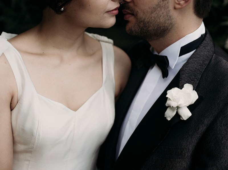 ELEONORA-GIANLUCA_wedding-HD-53