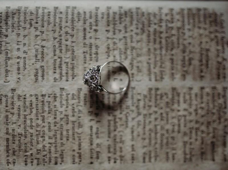 ELEONORA-GIANLUCA_wedding-HD-6