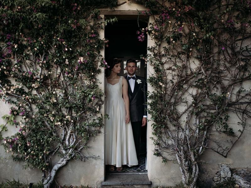 ELEONORA-GIANLUCA_wedding-HD-61