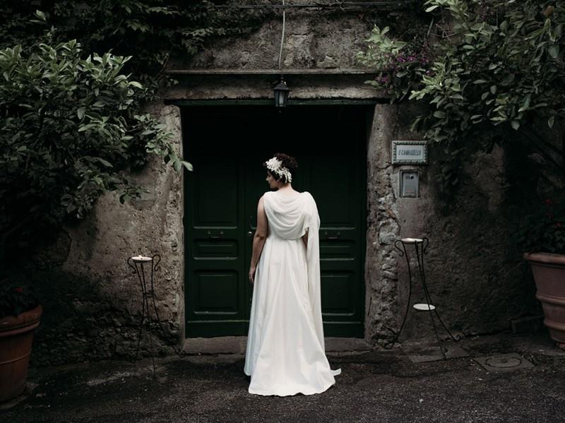 ELEONORA-GIANLUCA_wedding-HD-611