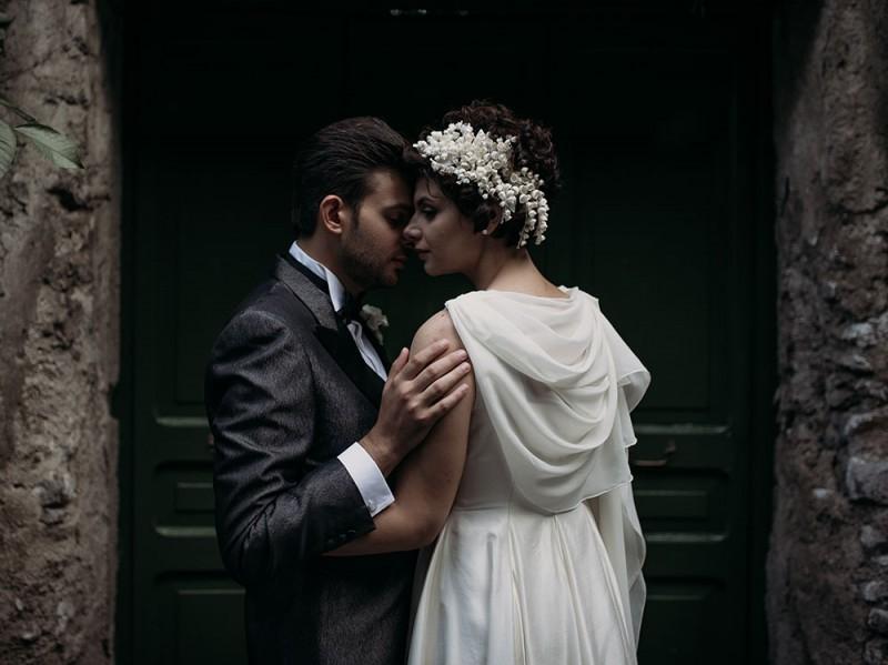 ELEONORA-GIANLUCA_wedding-HD-620