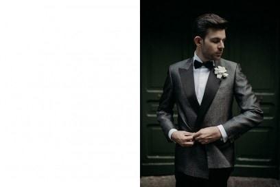 ELEONORA-GIANLUCA_wedding-HD-627