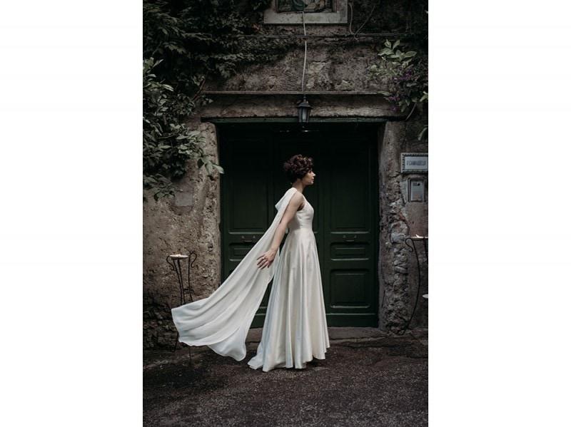 ELEONORA-GIANLUCA_wedding-HD-633