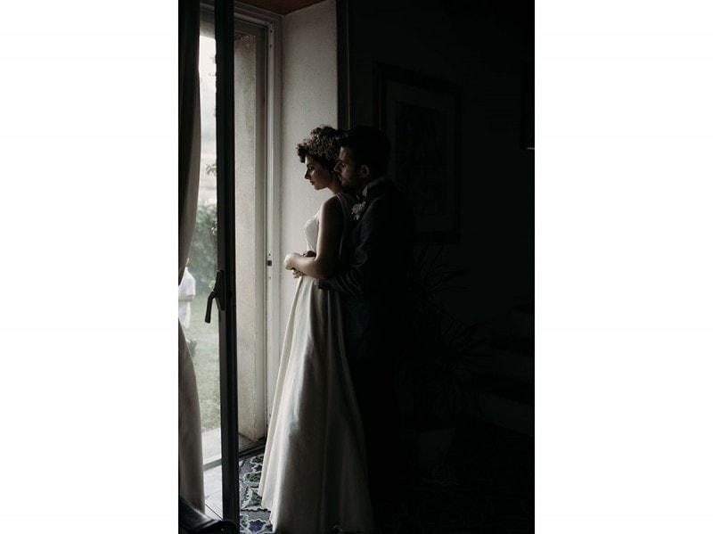 ELEONORA-GIANLUCA_wedding-HD-683