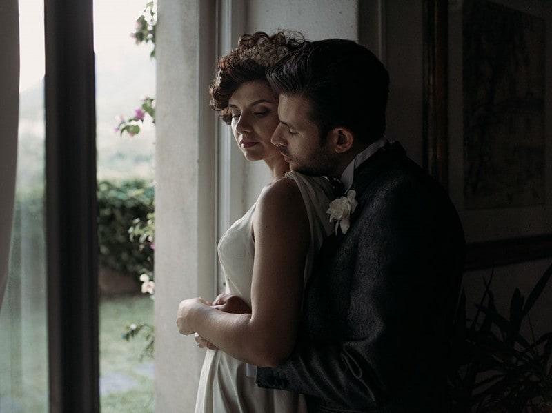 ELEONORA-GIANLUCA_wedding-HD-686