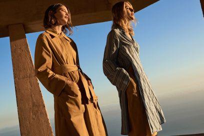 H&M: i pezzi must per la primavera 2017