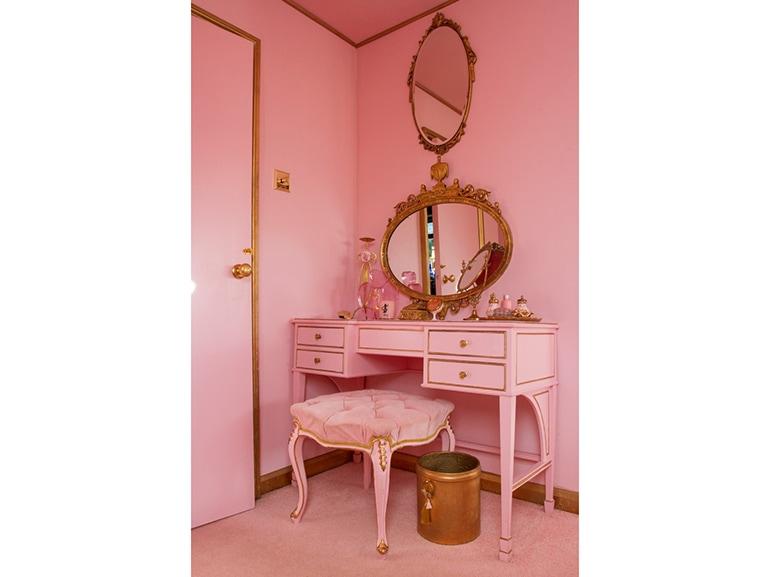 Eaton House Studio (25)