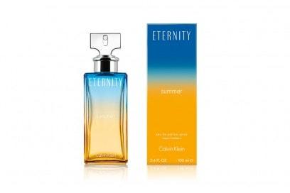 Eternity-summer-Calvin-Klein-for-women
