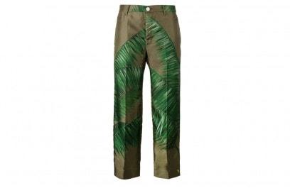 FOR-RESTLESS-SLEEPERS-pantaloni-tropical