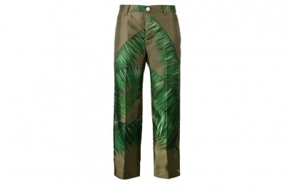 FOR-RESTLESS-SLEEPERS-pantaloni-tropical