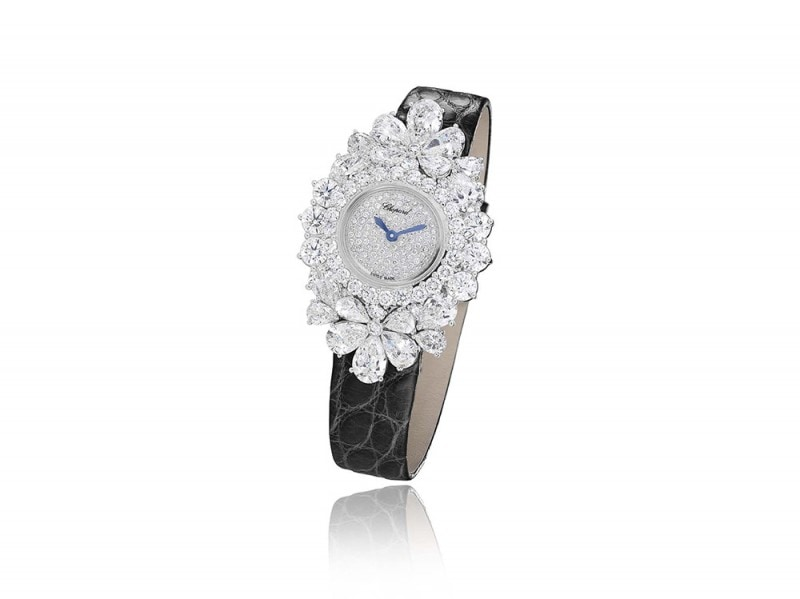 For-You-Watch–diamonds-134367-1001