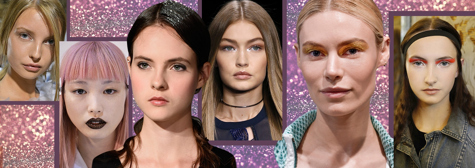 Glitter-make-up-pe-2017_desktop