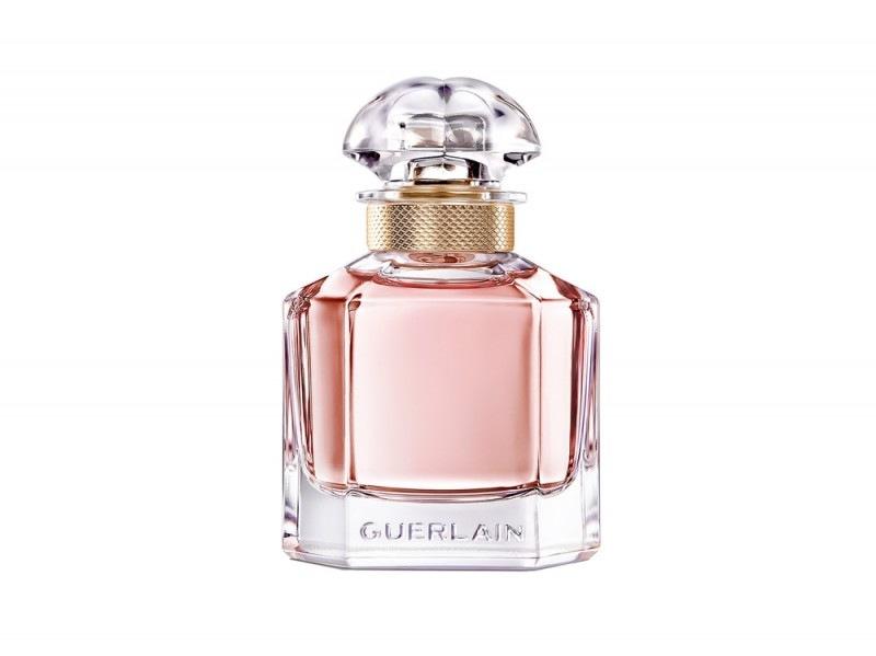 Guerlain-Mon_Guerlain