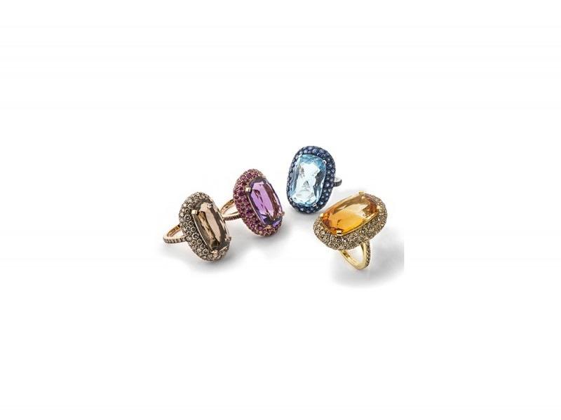 Hausmann-&-Co.-collezione-anelli-maharaja