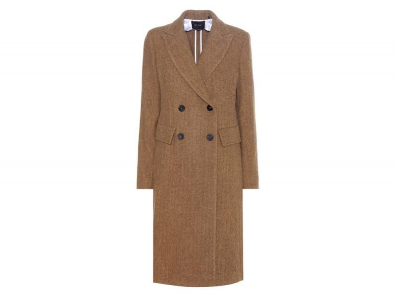Isabel-Marant-coat