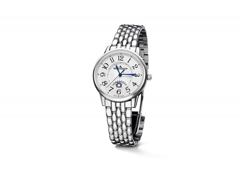 Jaeger-LeCoultre_Rendez-Vous-Night-&-Day-Large-in-steel_steel