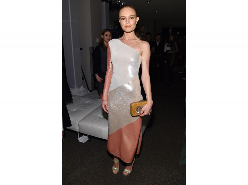 Kate-Bosworth-getty