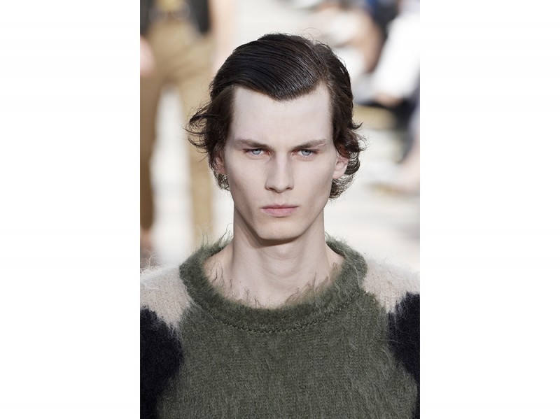 Louis-Vuitton_bty_M_S17_PA_010_2436136