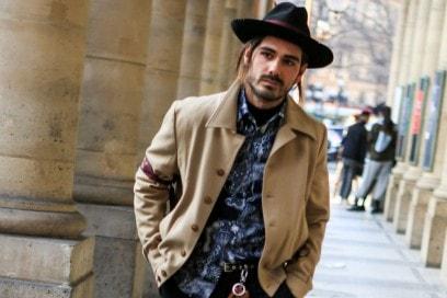 Louis-Vuitton_ppl_M_F17_PA_074_2554105