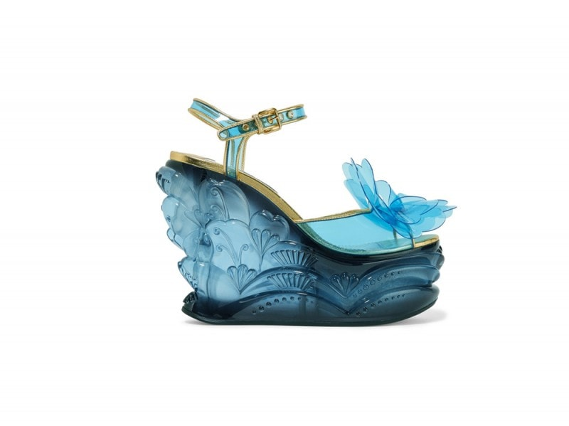 MIU-MIU-zeppa-sandali