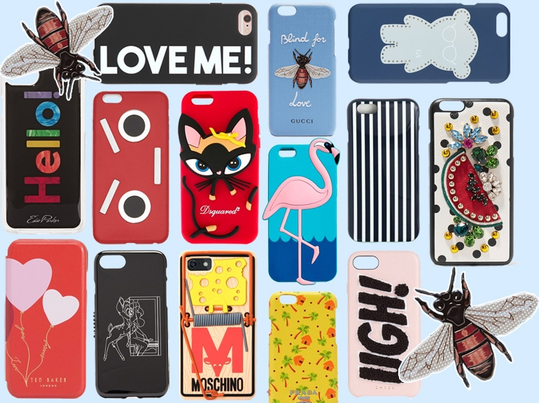 MOBILE_iphone_cover