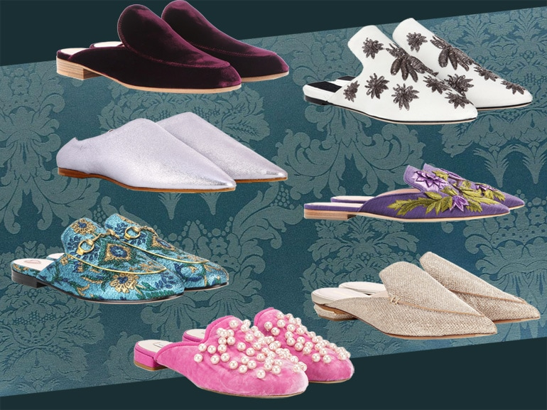 MOBILE_slippers