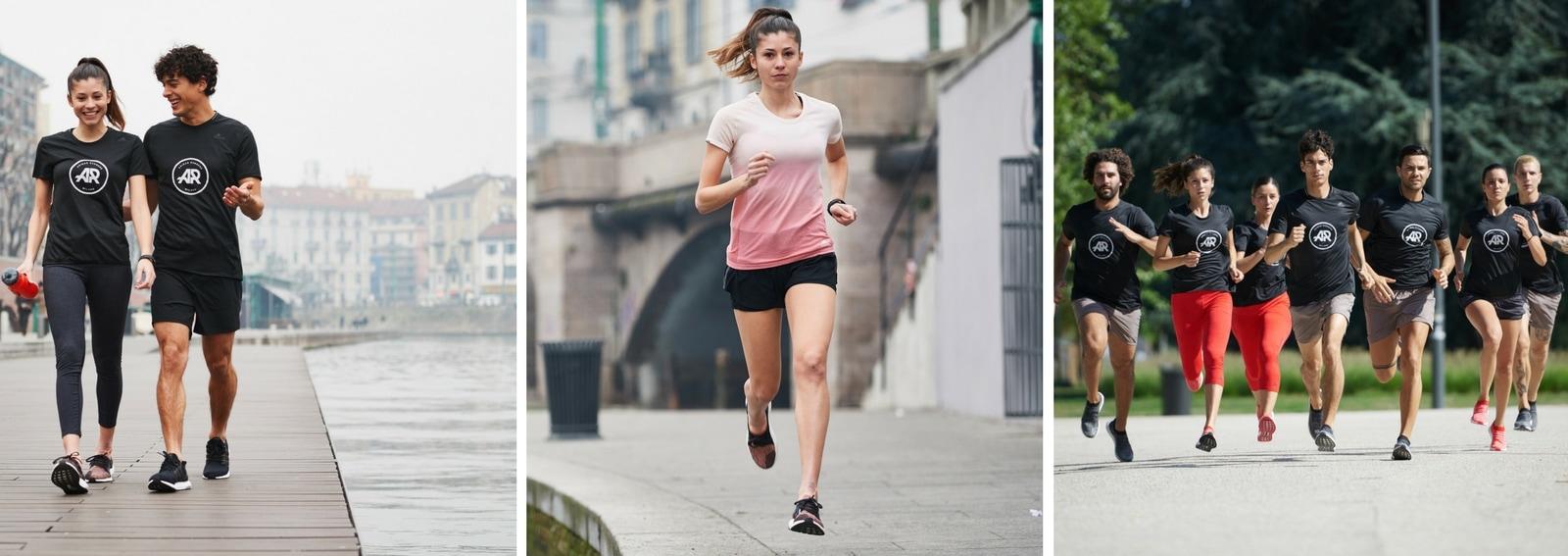 Milano-running-dove-correre-posti-cool-corsa-citta-parco-ciclabile-montestella-idroscalo-parco-sempione-DESK
