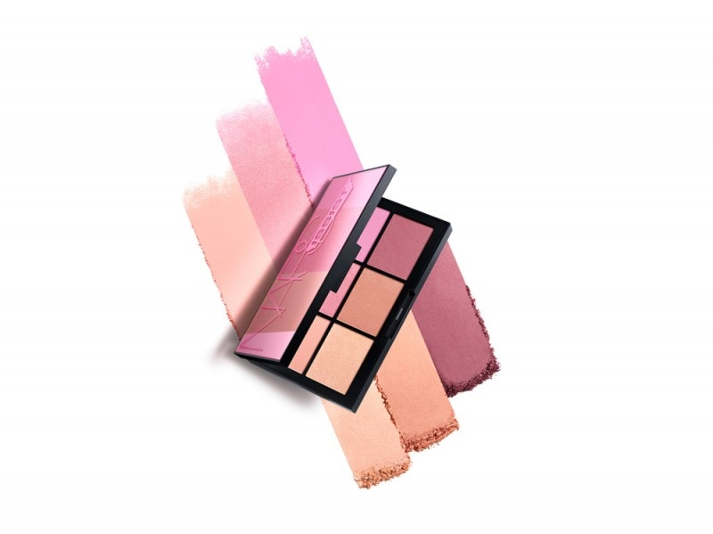 NARSissist-Cheek-Palette-Unfiltered-II_Stylized-Texture-and-Product-Visual