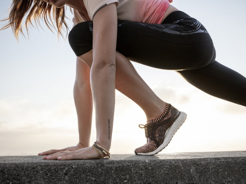 Nuovo-test-adidas-appoggio-del-piede-per-la-scelta-della-scarpa-corretta-ultra-boost-running (2)