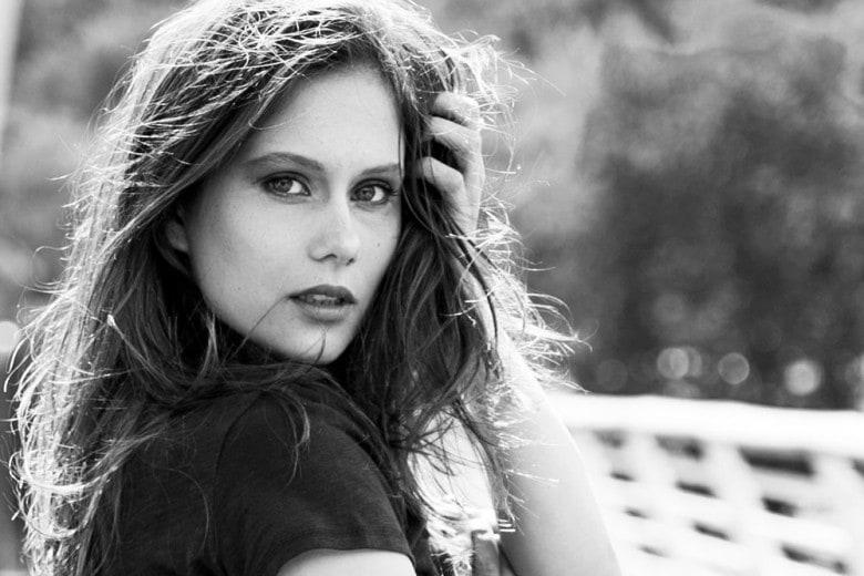 Paola Calliari: «Basta danza, ora cinema»