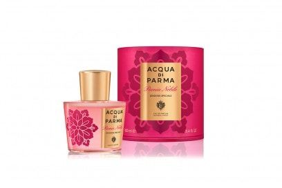 Peonia-Nobile-Special-Edition_pack_2