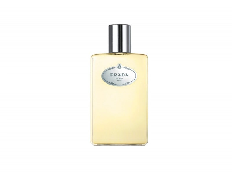 Prada_Parfums-Infusion_d_Iris-Shower_Gel