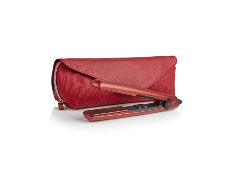 SS17-MKV-red-with-roll-bag
