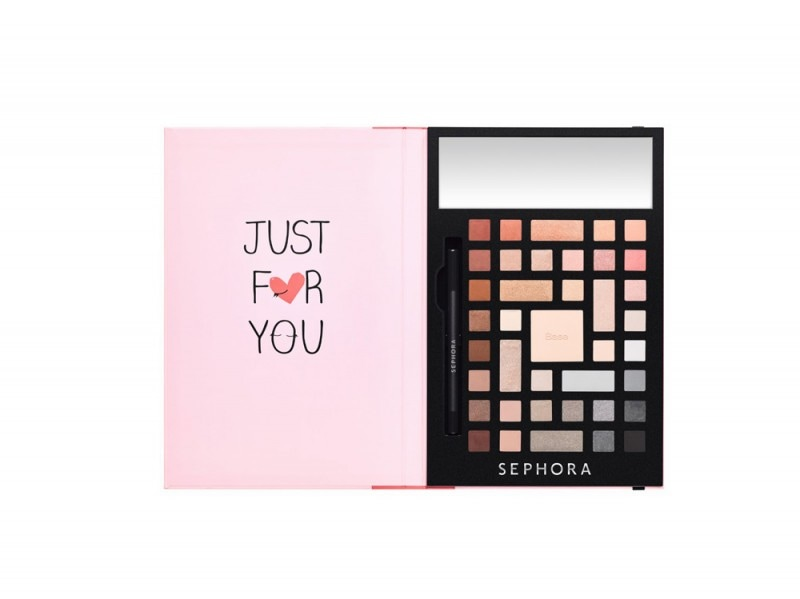 Sephora_Palette-occhi-Fall-in-love-with-Nude