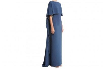 St.-John-Collection-neiman-marcus