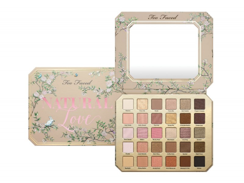 TOOFACED_NaturalLove_Composite