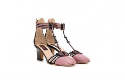Valentino-scarpe-punta-squadrata