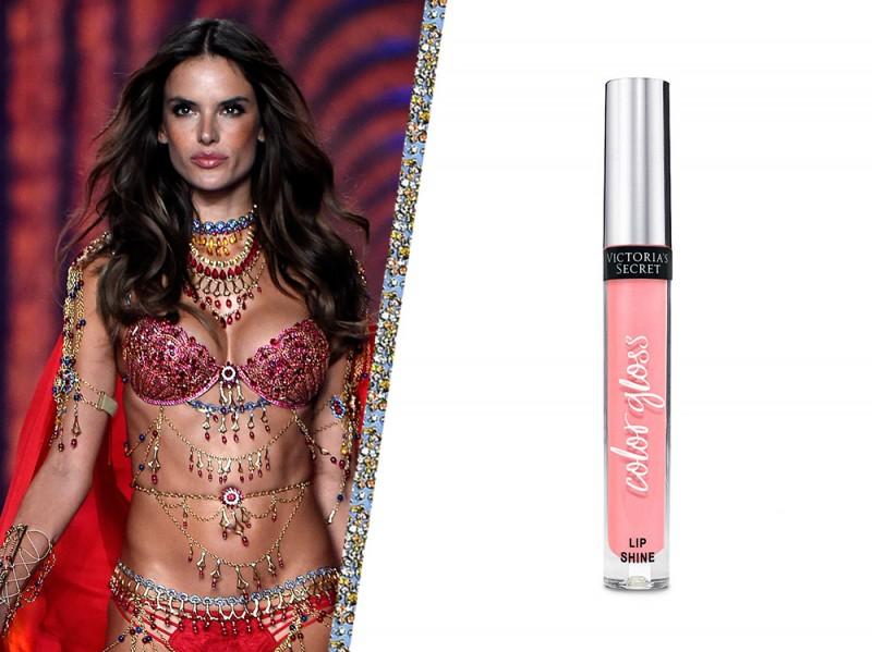 Victoria Secret prodotti beauty da avere (1)