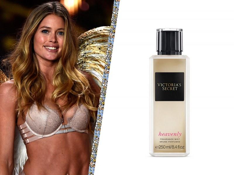 Victoria Secret prodotti beauty da avere (2)