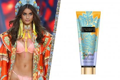 Victoria Secret prodotti beauty da avere (4)