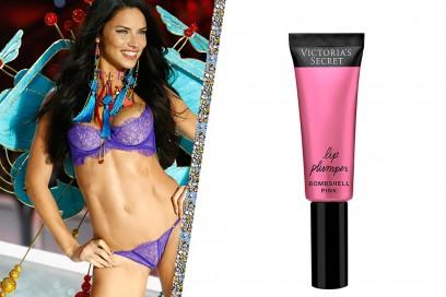 Victoria Secret prodotti beauty da avere (5)