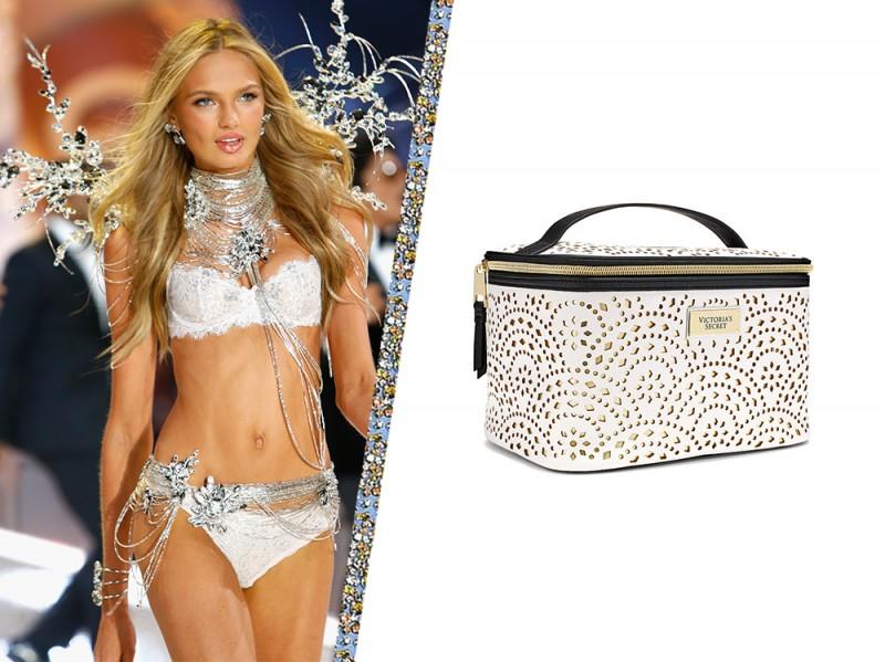 Victoria Secret prodotti beauty da avere (6)