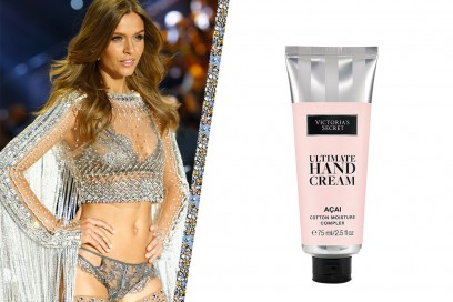 Victoria Secret prodotti beauty da avere (7)