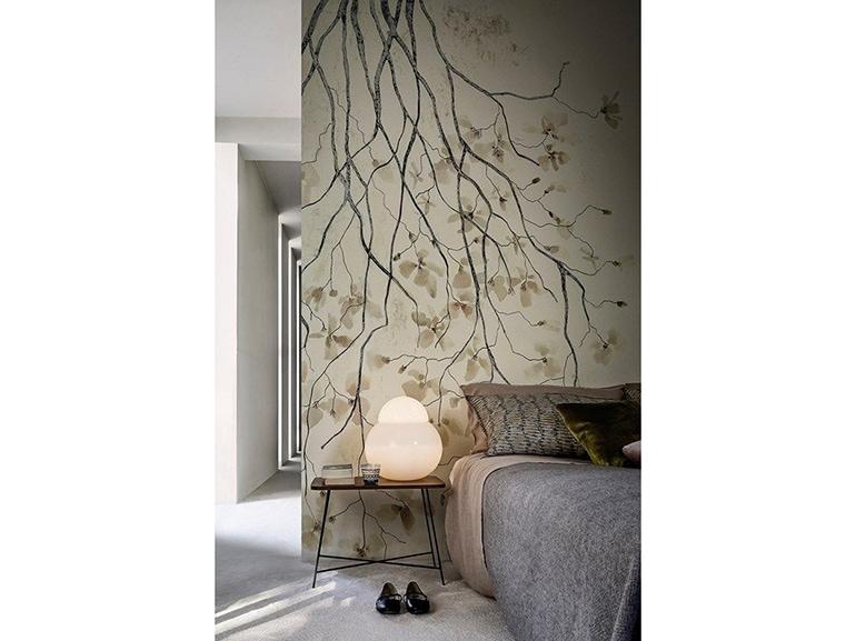 Wall&Deco2
