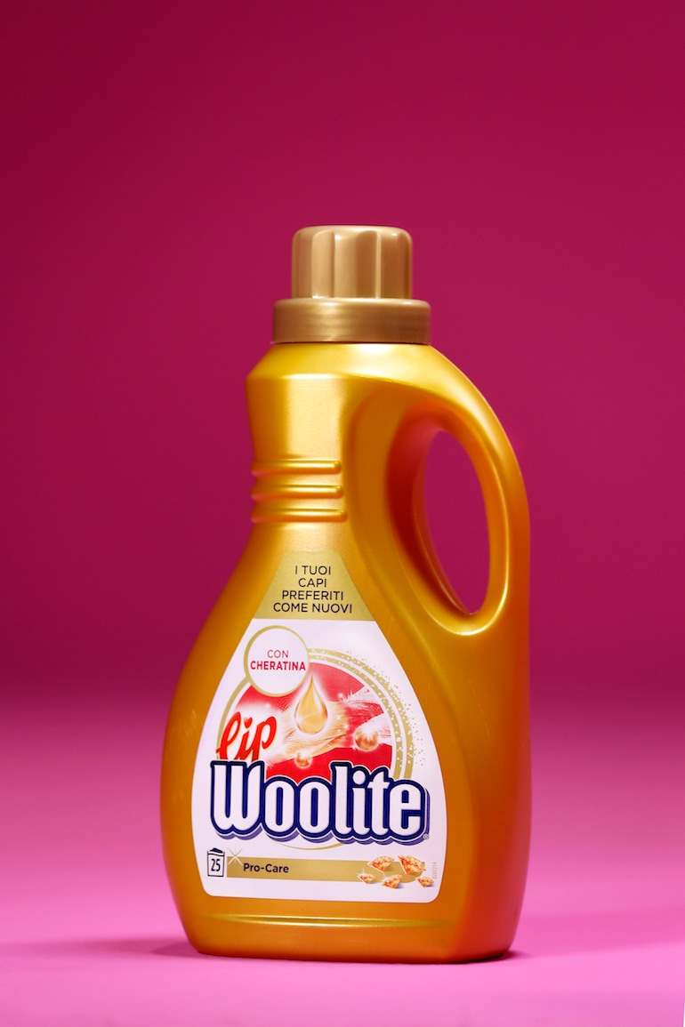 Woolite-Pro-care-cheratina