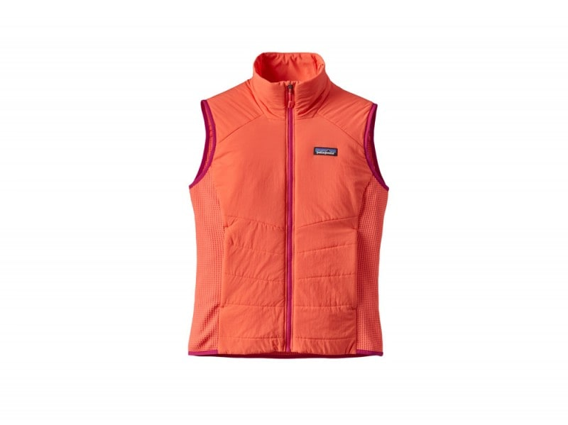 W's-Nano-Air-Light-Hybrid-Vest
