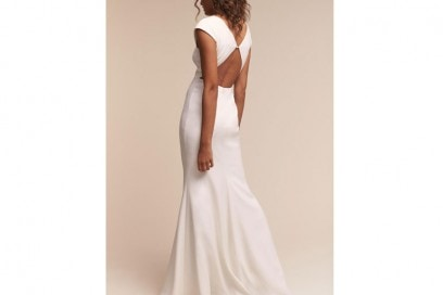 abito-badgley-mischka-bhldn-b
