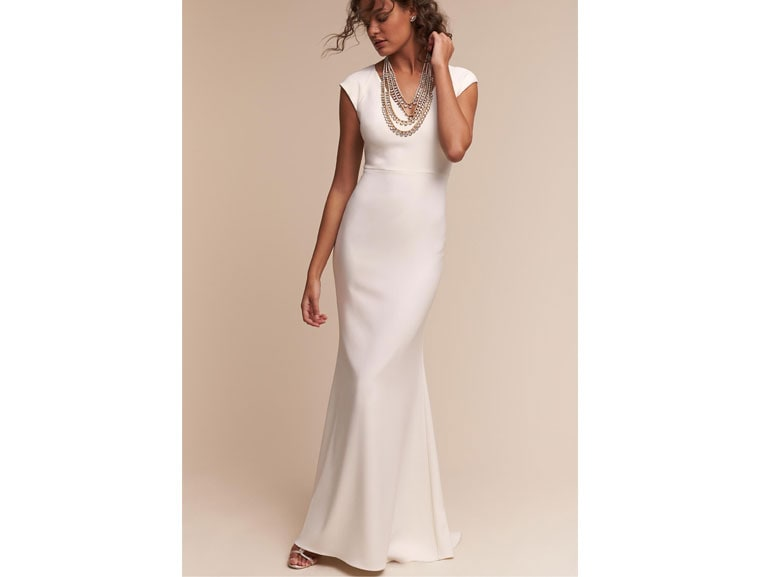 abito-badgley-mischka-su-bhldn-a