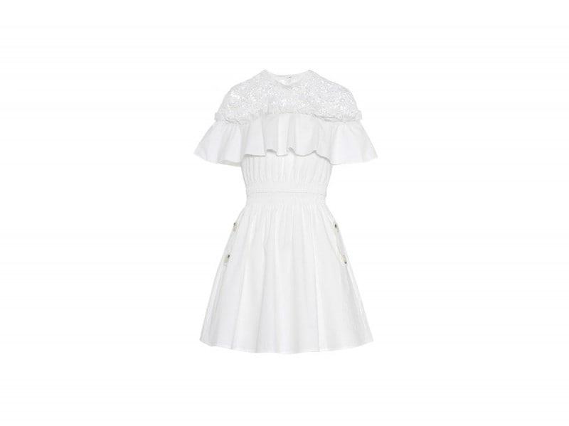 abito-bianco-sposa-self-portrait-mytheresa