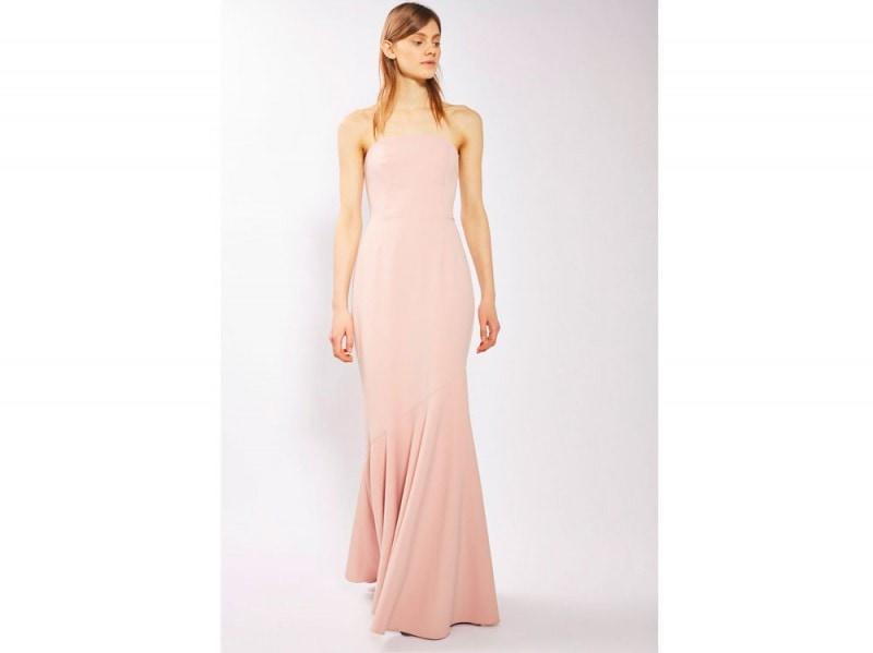 abito-rosa-sposa-topshop